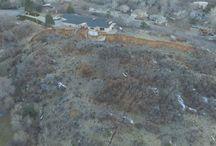Colorado Springs Community Scene