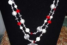 Premier designs jewelry / by Brooke Bowman Bachtel