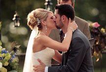 Lake House Inn Weddings