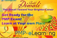Trainings24x7 Offers / This Diwali Get Discount in Professional Courses  Digital Marketing | PMP E-learning Package | ITIL Foudation | CLoud http://trainings24x7.com/