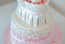 baba torták