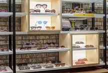 Eyebobs Retail Lab