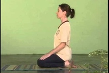 Yoga Pranayams - Asanas to Help You Breathe Better  / https://www.youtube.com/user/GeethanjaliVideos
