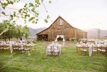 Weddings and decor / by Sara Hernandez