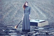 Oleg Oprisco - Best Fashion Photographer / Oleg Oprisco - Best Fashion Photographer