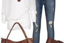 Outfit's & Accesories / Outfit-uri si accesorii