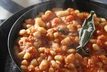 Best Food - Italia Centro