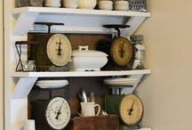 kitchen*storage*