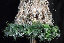 Mieke Kulk Takken / genieten van natuur,decoraties,kleding