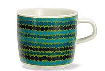 Arts & Crafts - Pottery / by Danielle Klobucher