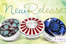 You Can't Miss This! / New Releases, Promos and More of what you like!