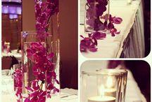 Wedding Ideas / by Lori Hilliard Lange