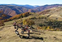 #Enduro #Tours #Romania -  / #OffRoad #Enduro #Motorcycle #Tours. Experience the Romanian Countryside with professional #Tour Guides. #Hire Bikes #KTM prepare for #Romaniacs and other #HardEnduro competitions. Amazing weather, scenery, trails, accommodation, food and wine.   http://endurotours.co/ https://www.facebook.com/viorel.enduroguidingromania