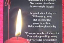 Mark / This board is about my beloved marky who I lost to a brain tumour in February 2015....I love and miss him more and more each day RIP my marky xx