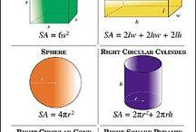 math matics