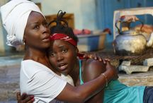 Eclipsed on Broadway & Off-Broadway / Eclipsed play in New York