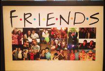 farewell gift for bestfriend
