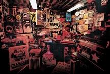 Miscellaneous Hip-Hop / by Golden Era Hip-Hop