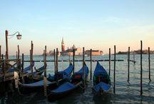 Venedik Gezilecek Yerler / Venedik gezilecek yerler için harika fotoğraflar ve venedikte görülmesi gereken manzara fotoğrafları için panoyu incelemelisiniz.