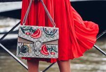 Red Haute