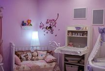 ❤️ Laura Cosentino Nursery/Studio ❤️ / ❤️ My Nursery/Studio room! ❤️ Everything was made by my mother and me! I hope you like it. I love it. Here where I bring to life my dolls ❤️ More photos on my Instagram account https://www.instagram.com/laurareborndolls/ ❤️ Thank you!   ❤️ Info: www.laurareborndolls.it  #LauraCosentino #LauraRebornDolls #BamboleReborn #RebornDolls #Dolls #LuxuryDolls #Art #Nursery #StudioArt #Catania #Italy