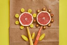 Food Gifs by Food Polka