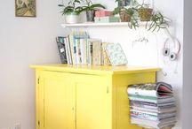 muebles/decoracion