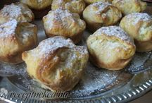 KAJA muffin
