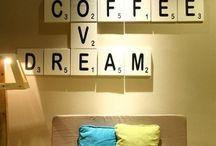 mahara cafe