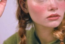 lit. anne of green gables