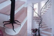 Home Decor with DIYs / by Jessika Sandrowski