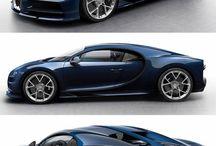 Cool Cars / Cool cars