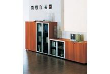 Ofis Mobilyaları / Ofis Mobilyaları Sektörünün Öncüsü Tellioğlu Ofis Mobilyalarından seçme Pin'ler. http://www.telliogluofis.com