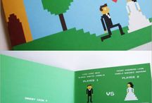 Awesome Design / by Kristin Wilcox