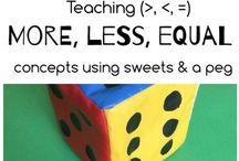 Making-math-fun