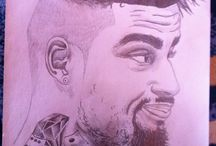 My drawings/rajzok / #drawings