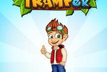TRAMPek