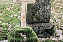BC Cemeteries / JB Newall Memorials has been serving all of the lower mainland BC cemeteries, since 1909! Visit us: jbnewall.com