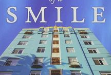 Book Reviews- Literary Fiction / Literary Fiction books reviewed on San Diego Book Review www.sandiegobookreview.com