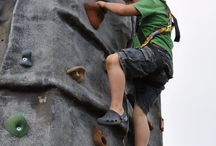 Climbing Walls / Nice Climbing Walls for the thrill !! Let's go Contact: +44 (0)208 829 1140 info@contrabandevents.com