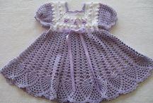 kis ruhák