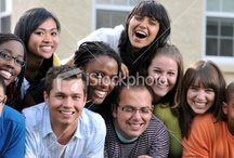 Group Photo Ideas