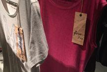 Prince Tees, un brand regale / Prince Tees, è il brand creato dal principe Emanuele Filiberto e il professionista della moda Enzo Fusco