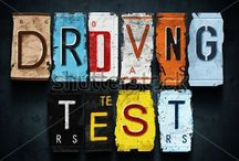 Adriving School of Motoring / Professional, quality and affordable driving lessons | Pass drivig test first time & save money | 1st 10 hours £220 | Free help and advice with theory test!