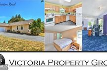 Our Featured Listings...