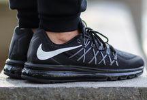 Running / Sports
