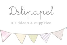 Tiendas online craft y cocina