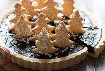 torta x Natale