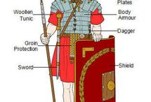 Class History Ancient Rome