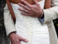 Свадьба-секси